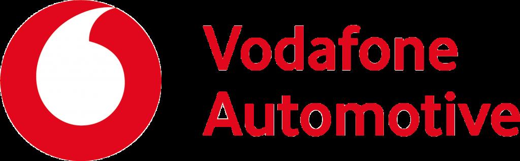 Vodafone Automotive Kfz-Alarmanlage nachrüsten Diebstahlschutz Telematik Autoalarmanlagen