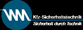 WM Kfz-Sicherheitstechnik GmbH