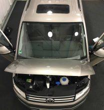 VW T6 1